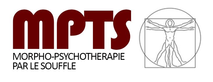 Cabinet de morpho-psychothérapie par le souffle